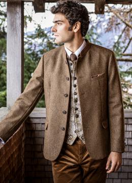 steinbock-la-veste-unique-concue-avec-des-materiaux-innovants