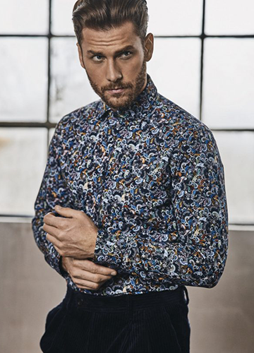 haupt-la-chemise-au-motif-floral-et-paisley-