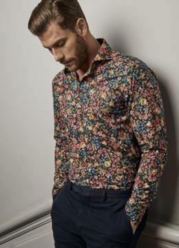 haupt-la-chemise-en-fleurs-de-saison