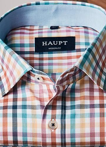 haupt-la-marque-concoit-des-chemises-originales