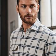 haupt-les-chemises-a-grands-carreaux-quon-aime-1
