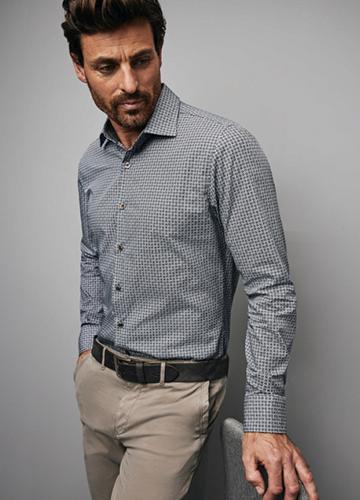 haupt-les-chemises-a-motifs-plus-sobres