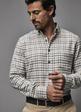 haupt-les-chemises-ecologiques-douces-pour-la-peau