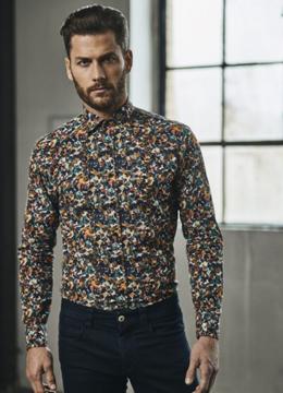 haupt-les-chemises-qui-donnent-de-la-valeur-a-votre-silhouette