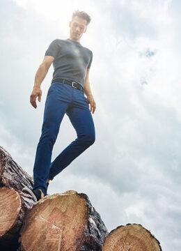 alberto-la-marque-qui-cree-des-pantalons-sport-hybride