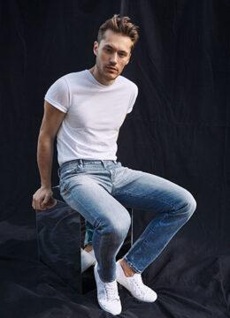 alberto-la-qualite-superieure-du-jeans-signe-alberto