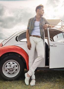 alberto-les-pantalons-coupe-droite-au-look-moderne