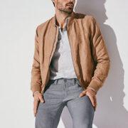 gardeur-la-version-moderne-du-pantalon-de-coton-2