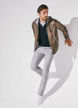gardeur-la-version-moderne-du-pantalon-de-coton