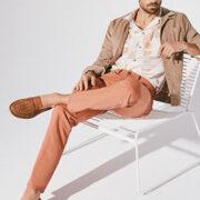 gardeur-le-pantalon-de-coton-rafraichissant-couleur-unie-2
