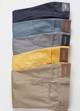 gardeur-les-essentiels-cinq-poches-coupe-jeans