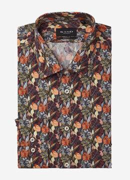 sand-la-chemise-coupe-moderne-en-coton-imprime-vegetation-exotique