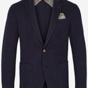 sand-le-blazer-coupe-moderne-melange-laine-vierge-et-coton-marine-3