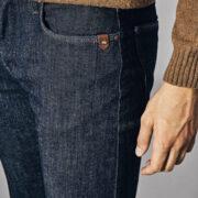 sand-le-jeans-en-tissus-fin-et-doux-extensible-2