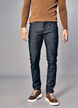 sand-le-jeans-en-tissus-fin-et-doux-extensible