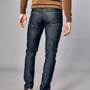 sand-le-jeans-en-tissus-fin-et-doux-extensible-3