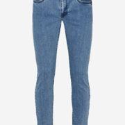 sand-le-jeans-en-tissus-fin-et-doux-extensible-4