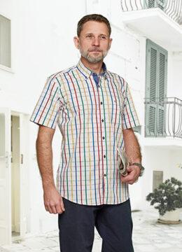 armas-des-chemises-sportives-et-elegantes-aux-manches-courtes-et-fraiche-pour-l'ete