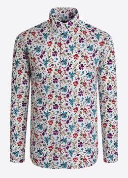 bugatchi-la-chemise-en-coton-a-imprime-floral-et-petit-col-en-pointes-2