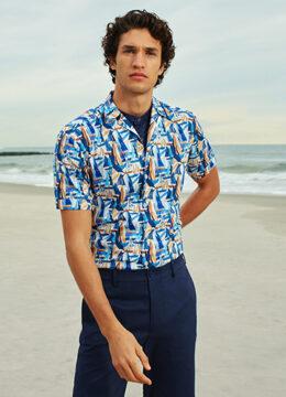 bugatti-des-chemises-tendance-pour-la-saison