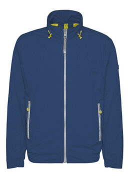 bugatti-le-blouson-sportif-pratique-bleu-avec-details-reflechissants
