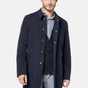 bugatti-le-manteau-hydrofuge-coupe-moderne-avec-rayures-reflechissantes-sur-les-poches-2