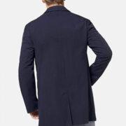bugatti-le-manteau-hydrofuge-coupe-moderne-avec-rayures-reflechissantes-sur-les-poches-3