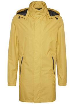 bugatti-l'impermeable-tout-jaune-avec-capuchon-pour-braver-la-pluie