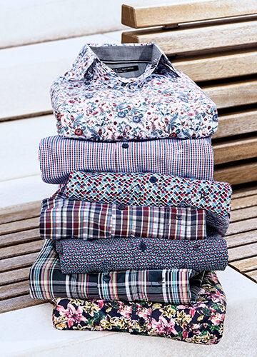casamoda-des-chemises-a-carreaux-a-fleurs-ou-encore-a-motif-geometrique
