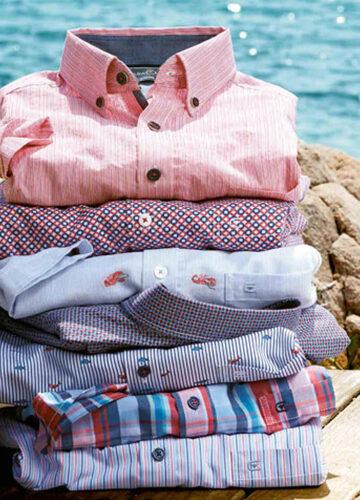 casamoda-des-chemises-au-design-creatif-et-colore