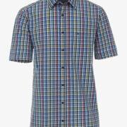 casamoda-les-chemises-essentielles-pour-l'ete-a-manches-courtes-2