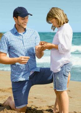 casamoda-les-chemises-essentielles-pour-l'ete-a-manches-courtes