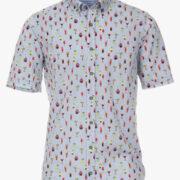 casamoda-les-chemises-essentielles-pour-l'ete-a-manches-courtes-3