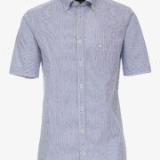 casamoda-les-chemises-essentielles-pour-l'ete-a-manches-courtes-4