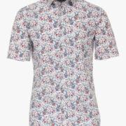 casamoda-les-chemises-essentielles-pour-l'ete-a-manches-courtes-5