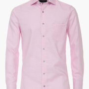 casamoda-un-univers-de-chemises-pur-coton-et-coupe-confortable-2