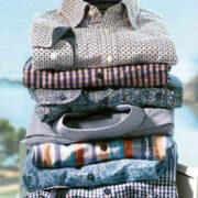 casamoda-un-univers-de-chemises-pur-coton-et-coupe-confortable-3