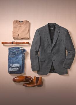 digel-le-style-urbain-et-relax-en-veston-et-en-jeans-digel