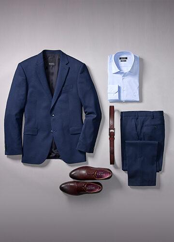 digel-portez-le-bleu-prefere-de-la-marque