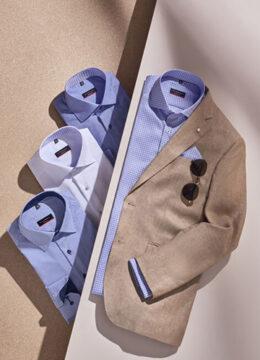 eterna-des-chemises-habillees-et-sans-repassage-qui-font-notre-bonheur
