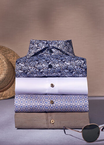 eterna-la-marque-offrant-des-chemises-si-agreables-a-porter