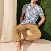 eterna-les-chemises-estivales-aux-motifs-recherches-2