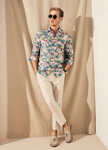 eterna-les-chemises-estivales-aux-motifs-recherches