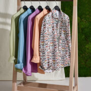 eterna-les-chemises-estivales-recherchees-3