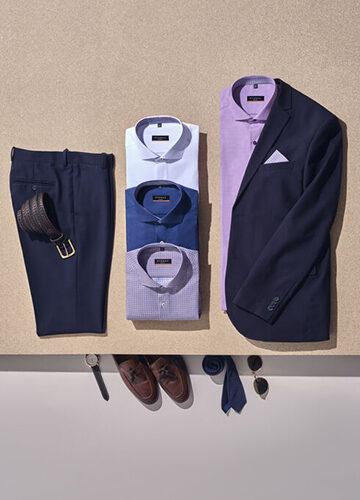 eterna-les-chemises-sophistiques-et-ultra-douces