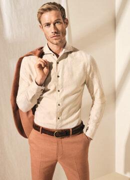 eterna-une-chemise-au-textile-innovant-avec-coupe-moderne
