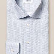 eton-les-chemises-bleues-au-textile-fin-et-doux-2