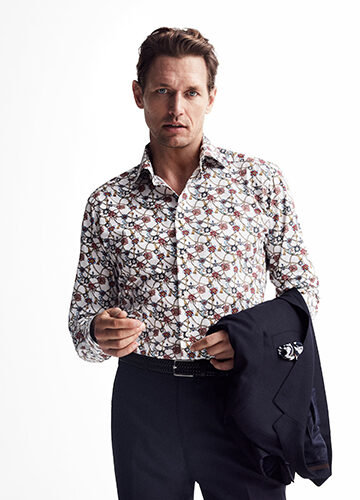 eton-les-chemises-davant-garde