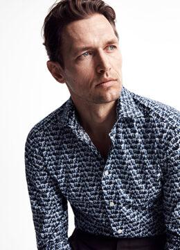 eton-les-chemises-etonnamment-confortables