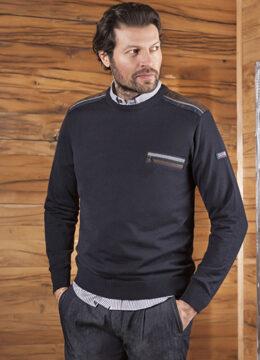 greencoast-les-tricots-italiens-prestigieux-en-pure-laine-et-coton
